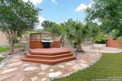 Photo of 21826 RUBY RUN, San Antonio, TX 78259 (MLS # 1446621)