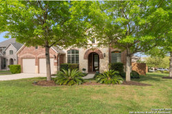 Photo of 21702 Chaucer Hill, San Antonio, TX 78256 (MLS # 1446692)