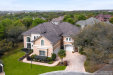 Photo of 24707 COVENT GARDEN, San Antonio, TX 78257 (MLS # 1446870)