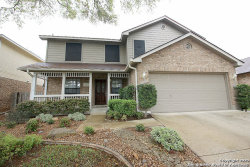Photo of 21142 Marin Hills, San Antonio, TX 78259 (MLS # 1447150)