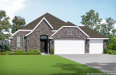 Photo of 232 Calera Cove, Cibolo, TX 78108 (MLS # 1447257)