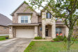 Photo of 636 PERUGIA, Cibolo, TX 78108 (MLS # 1447411)