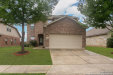 Photo of 300 SADDLEHORN WAY, Cibolo, TX 78108 (MLS # 1447525)