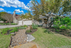 Photo of 13318 Wind Ridge, Helotes, TX 78023 (MLS # 1447538)