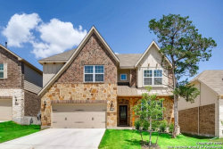 Photo of 10826 YAUPON HOLLY, Helotes, TX 78023 (MLS # 1447554)