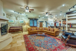 Photo of 11215 Javalin Trail, Helotes, TX 78023 (MLS # 1447648)