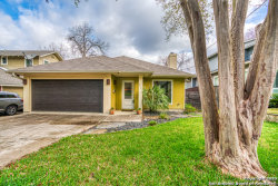 Photo of 415 NORMANDY AVE, Alamo Heights, TX 78209 (MLS # 1447666)