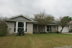 Photo of 5018 NORTHFIELD DR, San Antonio, TX 78228 (MLS # 1447718)