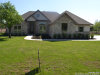 Photo of 465 DOUBLE GATE RD, Castroville, TX 78009 (MLS # 1447846)