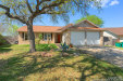 Photo of 10438 Shallow Crossing, Converse, TX 78109 (MLS # 1447855)