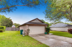 Photo of 7516 FOREST EDGE, Live Oak, TX 78233 (MLS # 1447916)