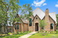 Photo of 5 Doulton Glen, San Antonio, TX 78257 (MLS # 1447925)