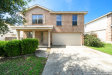 Photo of 10107 Crystal View, Universal City, TX 78148 (MLS # 1447952)