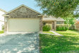 Photo of 113 RHEW PL, Cibolo, TX 78108 (MLS # 1447996)