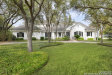 Photo of 19 VINEYARD DRIVE, San Antonio, TX 78257 (MLS # 1448133)