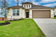 Photo of 8303 Noble Crest, Converse, TX 78109 (MLS # 1448164)