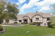 Photo of 400 Tapatio Dr W, Boerne, TX 78006 (MLS # 1448179)