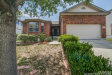 Photo of 7210 CAPRICORN WAY, Converse, TX 78109 (MLS # 1448209)
