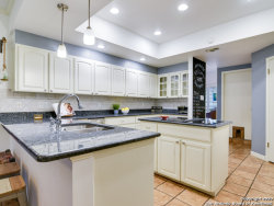 Photo of 14032 MINT TRAIL DR, Hill Country Village, TX 78232 (MLS # 1448210)