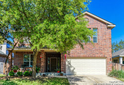 Photo of 8816 Redwood Bend, Helotes, TX 78023 (MLS # 1448285)