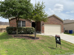 Photo of 22006 Ruby Run, San Antonio, TX 78259 (MLS # 1448362)