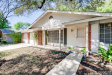 Photo of 619 INDIGO ST, San Antonio, TX 78216 (MLS # 1448379)