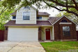 Photo of 6915 RAINTREE FRST, San Antonio, TX 78233 (MLS # 1448382)