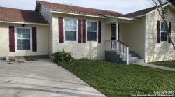 Photo of 2313 Texas Ave, San Antonio, TX 78228 (MLS # 1448391)