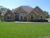 Photo of 247 DOUBLE GATE RD, Castroville, TX 78009 (MLS # 1448465)