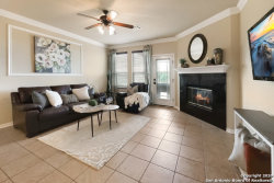 Photo of 24807 CATALAN CLF, San Antonio, TX 78261 (MLS # 1448467)