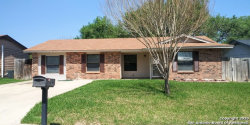Photo of 516 WILLOW DR, Converse, TX 78109 (MLS # 1448506)