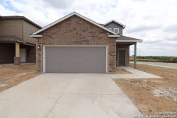 Photo of 7570 Toledo Bend, San Antonio, TX 78252 (MLS # 1448560)