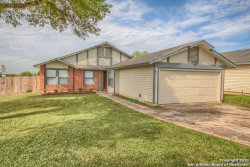 Photo of 7962 Wayword Trail, San Antonio, TX 78244 (MLS # 1448575)