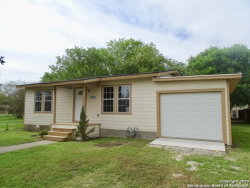 Photo of 305 KNEUPPER ST, Converse, TX 78109 (MLS # 1448588)