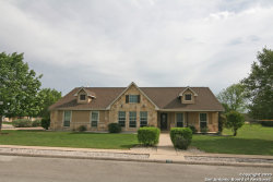 Photo of 113 PR 4665, Castroville, TX 78009 (MLS # 1448621)
