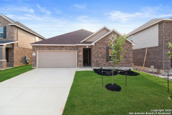 Photo of 22023 Escalante Run, San Antonio, TX 78261 (MLS # 1448678)