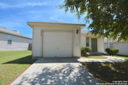 Photo of 5830 BLONDE CYN, San Antonio, TX 78252 (MLS # 1448724)