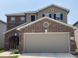 Photo of 1038 LOMA MESA, San Antonio, TX 78214 (MLS # 1448760)