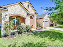 Photo of 22103 Gypsy View, San Antonio, TX 78261 (MLS # 1448784)