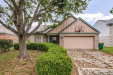 Photo of 10514 Mustang Ridge, Converse, TX 78109 (MLS # 1448793)