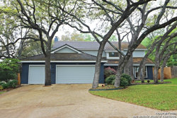Photo of 19901 ENCINO RIDGE ST, San Antonio, TX 78259 (MLS # 1448821)