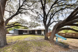 Photo of 430 LOOKOUT DR, San Antonio, TX 78228 (MLS # 1448904)
