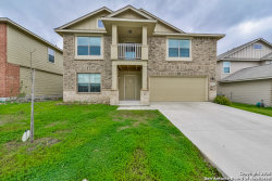 Photo of 7814 Sterling Manor, Converse, TX 78109 (MLS # 1448911)