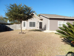 Photo of 5707 Hawaiian Sun Dr, San Antonio, TX 78244 (MLS # 1448975)