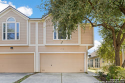 Photo of 6728 TERRA RYE, San Antonio, TX 78240 (MLS # 1448984)
