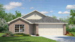 Photo of 4818 Backswing Way, San Antonio, TX 78261 (MLS # 1449004)