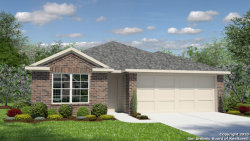 Photo of 4822 Backswing Way, San Antonio, TX 78261 (MLS # 1449008)