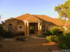Photo of 16375 REVELLO DR, Helotes, TX 78023 (MLS # 1449017)