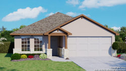Photo of 13102 Stretto Note, San Antonio, TX 78252 (MLS # 1449022)