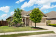 Photo of 564 Saddle Back Trail, Cibolo, TX 78108 (MLS # 1449084)